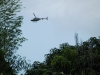 helicopter-and-assorted-pics-040
